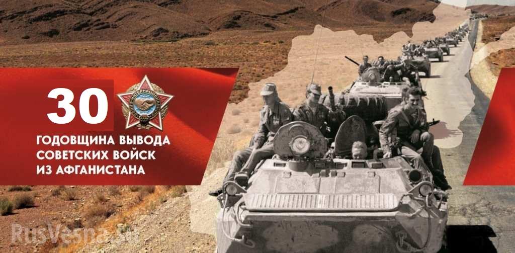 Берет мотострелковых войск фото четырех