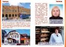 90 лет Тальменскому району_13