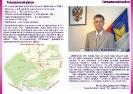 90 лет Тальменскому району_1